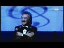 Великолепное исполнение песни Рашида Бейбутова: Кучалара сув сепмишам - Фаррух Закиров (Ялла),