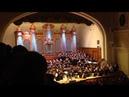 Giuseppe Verdi Messa da Requiem Teodor Currentzis 24 03 2019