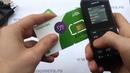 Активатор сим карт Standart PLUS 2 версия 2 1