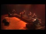 (16) MADREDEUS (Live)