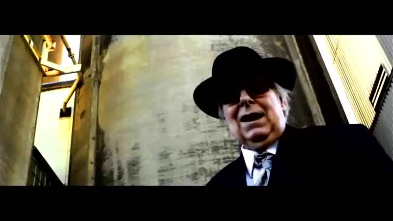 Oscar Benton - Bensonhurst Blues (Mix)