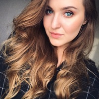 Яна Чаевская, 569 подписчиков