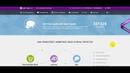 Как быстро заработать на admitad как зарабатывать деньги в интернете в казахстанских сайтах