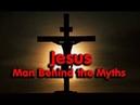 Discovery Иисус человек или миф 2008