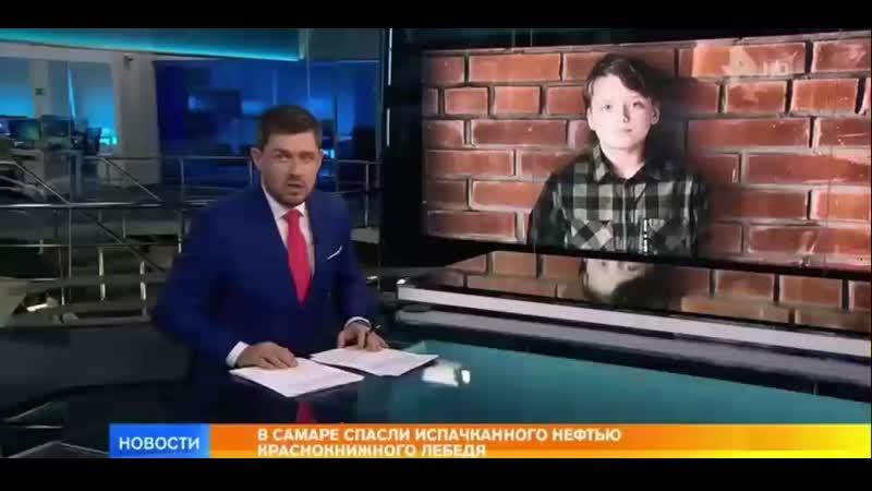 Sjuzhet_REN_TV_17.04.2019_dlja_sajta_dnevnoj.mp4