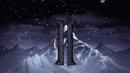 Darkest Dungeon 2 Teaser: The Howling End