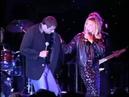Youre the One That I Want - Grease Olivia Newton John - John Travolta