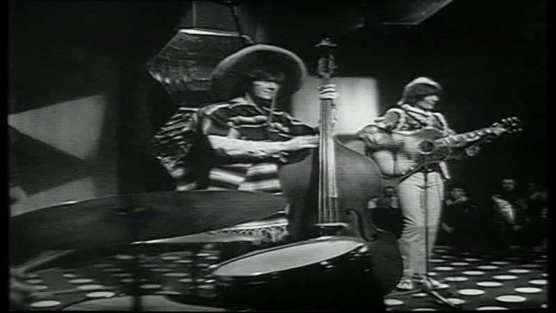 Dave Dee, Dozy, Beaky, Mick Tich - The Legend Of Xanadu