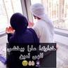 Afg_raees video