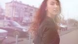 Каспийский Груз - Guantanamera (izzamuzzic remix) Фан - Видео