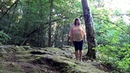 Видео курс По дольменам и местам силы с Еленой Рониной встреча 3