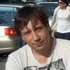 Alexander Lysko