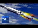 US Military Watch Magazine Admits Defeat! No Chance of Defeating Russia's New Avangard Missiles!