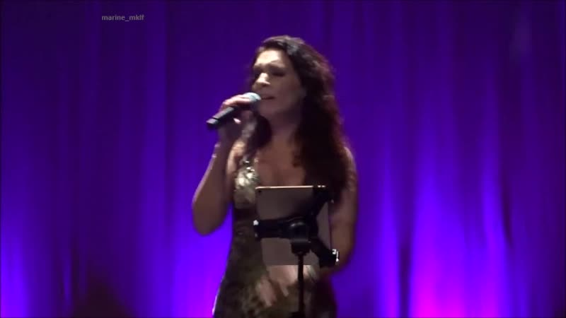 Caruso (Lucio Dalla) - Chiara Di Bari