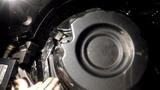 Диагностика Сабвуфера на Порше Кайен (Porsche Cayenne)
