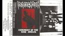 Imprecation - Ceremony Of The Nine Angles Demo 1992