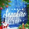 Diamond RP || Sapphire - Официальная группа