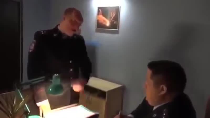 Полицейский с Рублёвки Володя Яковлев про айфон без цензуры