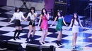 190523 레드벨벳 직캠 중대생이 불러주는 무반주 '피카부 Peek-A-Boo' Red Velvet IRENE fancam @ 중앙대 축