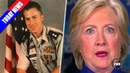 Ex-Navy Sailor Pardoned By Trump Just Got Immediate Revenge On Hillary – No Recovering From This