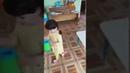 Муха цокотуха репетиция в детском саду. Спектакль, прикол, лучшая воспитательница