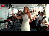 Юлия САВИЧЕВА - Believe Me (Поверь мне)