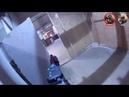 Кубок вызова (страйкбол) - Питер - Москва - СК Призрак - RT0