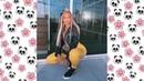 Splurge Type Beat - Pluq ft. NLE Choppa x DaBaby 2019 (FREE)