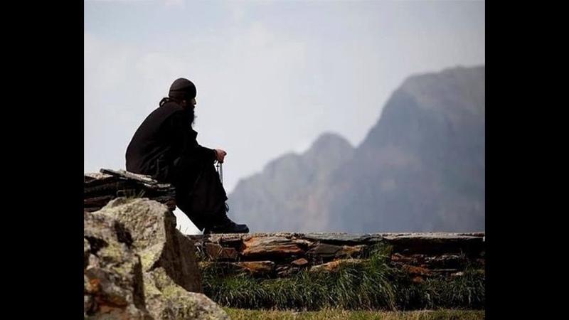 Великопостные молитвы прп Ефрема Сирина Слёзное моление во вторник вечером