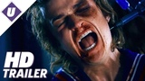 Stranger Things - Official Season 3 Trailer Winona Ryder, David Harbour, Millie Bobby Brown