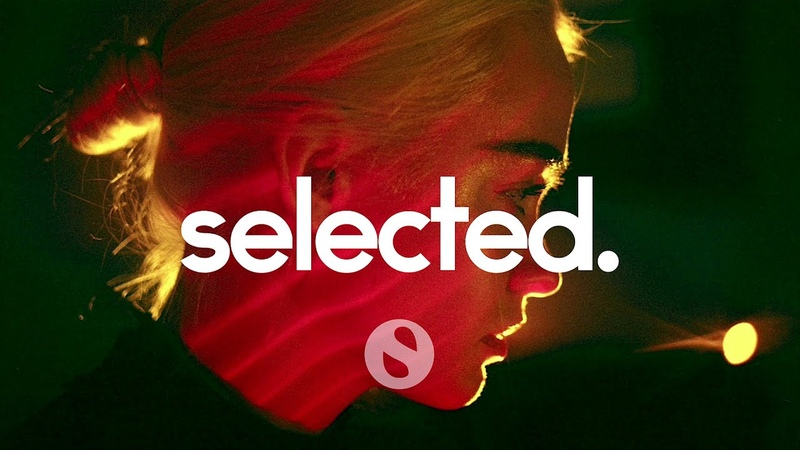 Redfield - Don't Worry (Axwell Cut)