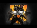 Humble Showcase | Call of Duty: Black Ops 4 Standard Edition