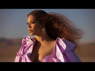 Beyoncé – spirit from disney's the lion king i клип #vqmusic (beyonce, бьонс)