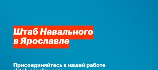 HQ Интернет Ярославль отличие мостов спайсер от обычных