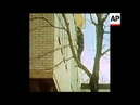 SYND 24 4 75 HOSTAGES HELD IN WEST GERMAN EMBASSY