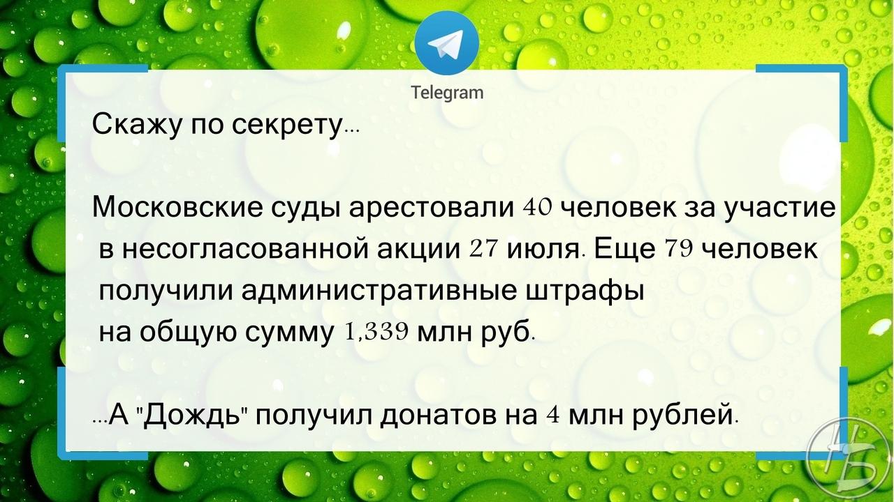 https://pp.userapi.com/c855616/v855616743/af99b/c6XQnTQISuE.jpg