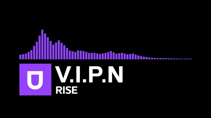 [Future Garage] - V.I.P.N - Rise [Free Download]