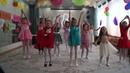 Танец Учитель танцев подготовительная группа МБДОУ д/с № 59