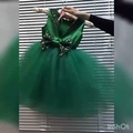 alicestore_dp_ua video