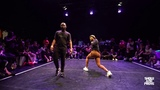 SHOW AND PROVE THE BATTLES 2019 AFRO BEATS FINAL MONSTA VS CORI D Danceproject.info