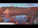 Russian Fishing 4 : Спиннинг в охапку и на рыбалку. РОЗЫГРЫШИ! Общение с чатиком!