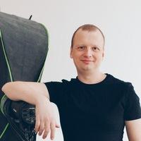 Николай Таллин