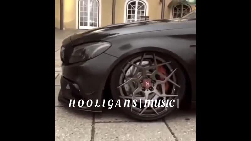 H O O L I G A N S | MUSIC |🍇