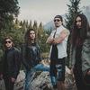 ZARRAZA - экстремальная музыка из Алматы