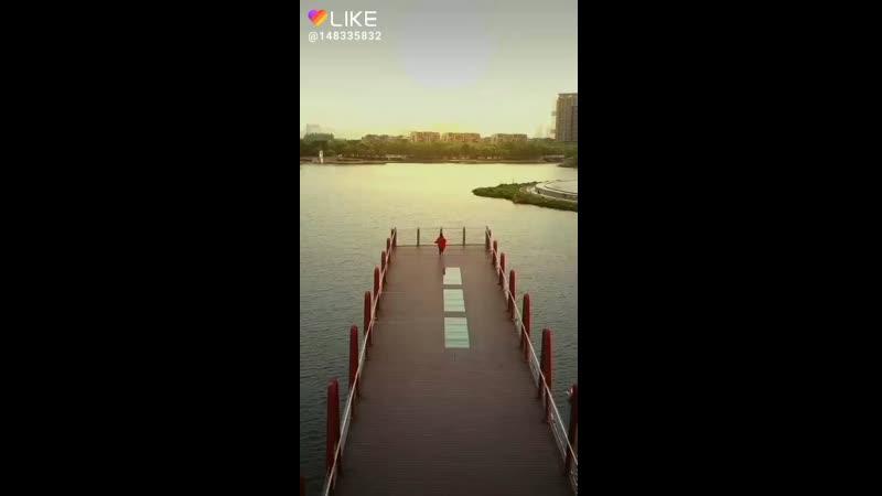 Like_2019-06-11-15-12-09.mp4