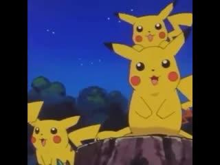 Anime.webm pokemon