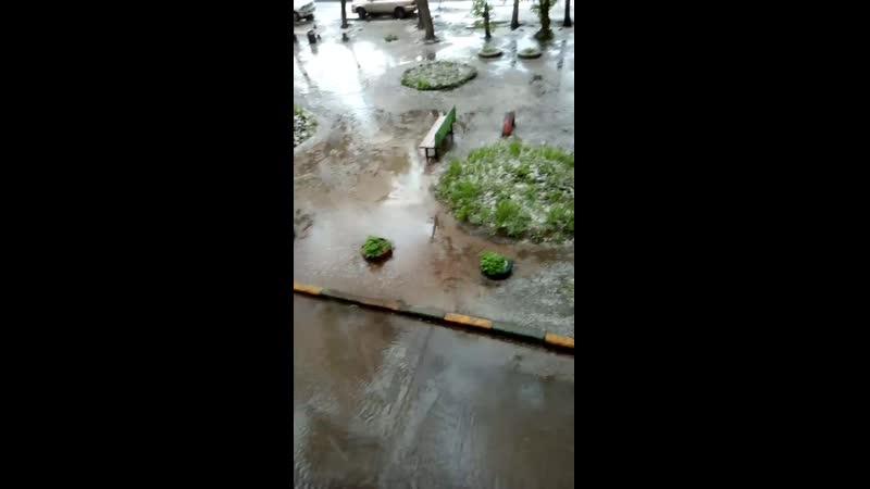 Video-a573eac41a3cddb4cd6761075ff87770-V.mp4