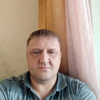 Андрей Житнев