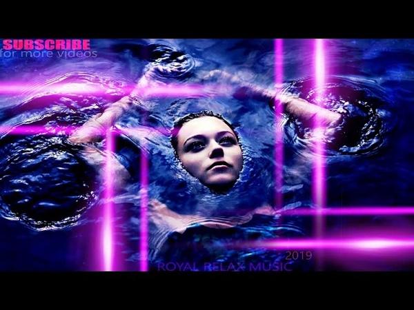 ROYAL RELAX 29 relax massage moorning sleep night massaggi music yoga mind soul sex tantra 2019