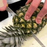 Pineapple coconut chocolate - Create, Discover and Share Awesome GIFs on Gfycat